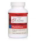 Pantethine