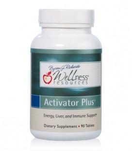 Activator Plus