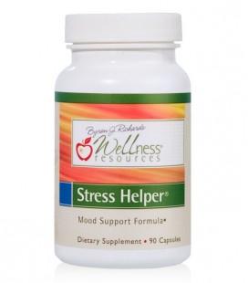 Stress Helper