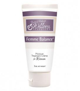 Femme Balance