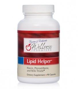 Lipid Helper