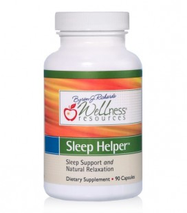Sleep Helper