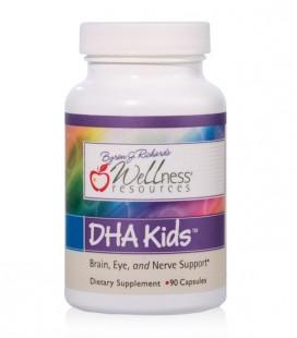 DHA Kids