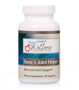 Bone & Joint Helper