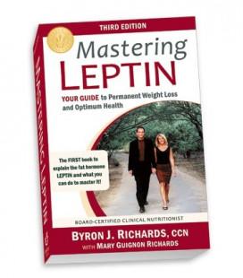 Mastering Leptin