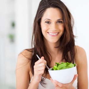 Weight Management and the Importance of Detox