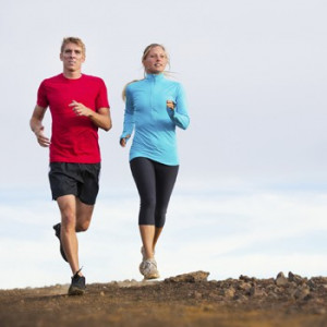 Resveratrol Activates SIRT1 for Weight Management