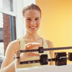 Final Comments on Leptin