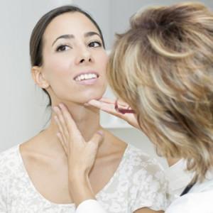Complex Thyroid Problems