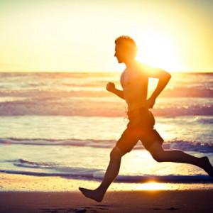 Vitamin E & Heart Health