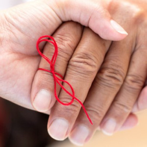 Memory and Heart Health
